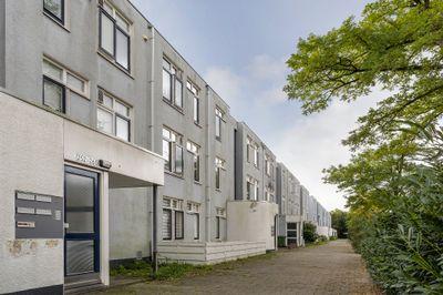 Heindijk 270, Rotterdam