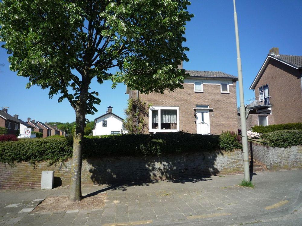 Herwendaalseweg 10, Groesbeek