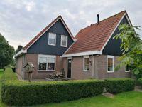 Harkezijl 8, Witmarsum