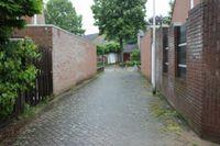 Gerbergastraat 2, Sittard