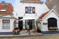Westerwalstraat 20, Elburg