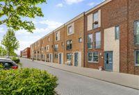 Valeriaanweg 117, Utrecht