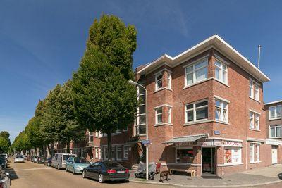 Pasteurstraat 278, Den Haag