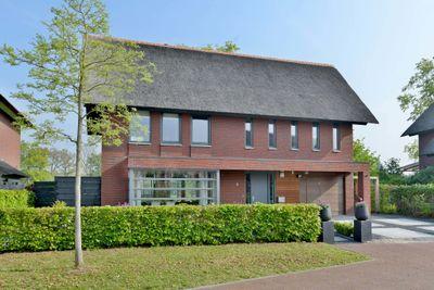 Bart Bokhorststraat 8, Deventer