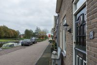 Easterein 15, Gorredijk