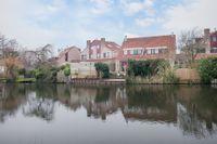 Van de Lagemaathof 15, Leusden