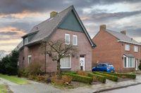 Daalakkerweg 16, Roermond
