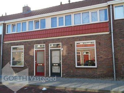 Arcadeltstraat, Eindhoven