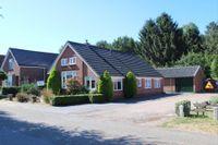 Rhederweg 156, Bellingwolde