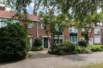 Willem Kloosweg 35, Sliedrecht