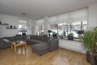 Barbershopdreef 9, Harderwijk
