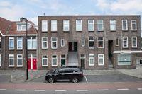 Van Der Driftstraat 44, Vlaardingen