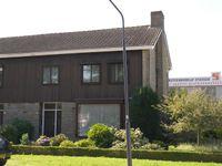 Rooseindsestraat 57, Helmond