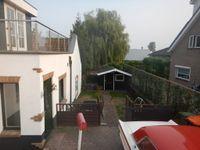 Buitendams 427, Hardinxveld-Giessendam