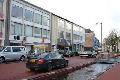 Beekstraat, Arnhem
