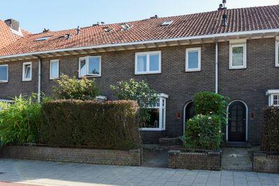 Tweede Oude Heselaan 147, Nijmegen