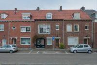 Burgemeester Bloemartsstraat 8&8A, Venlo