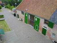 Duinbeekseweg 7, Oostkapelle