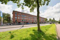 Gordelweg 202-A, Rotterdam