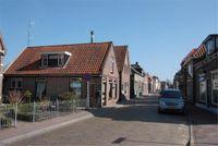 Kloosterweg 3, Sint Jansklooster