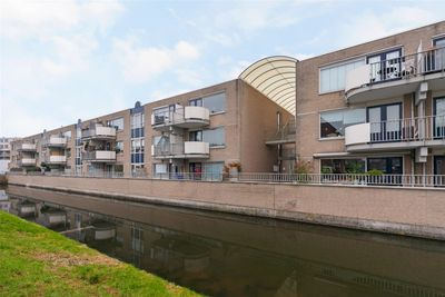 Kobelaan 64, Rotterdam