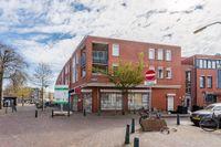 Cilliersstraat 12, Den Haag
