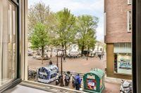 Kleine Houtstraat, Amsterdam