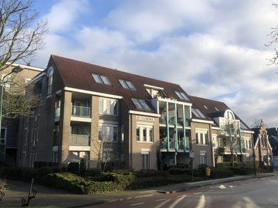Kerkweg 54, Maarssen
