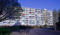 Avondsterlaan 104, Groningen
