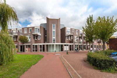 Jol 37, Lelystad