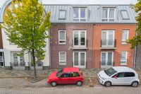 Emmastraat 41-E, Roosendaal
