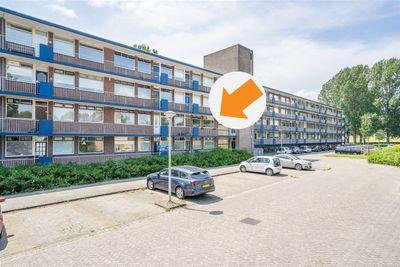 A. van Schendelstraat 26, Papendrecht