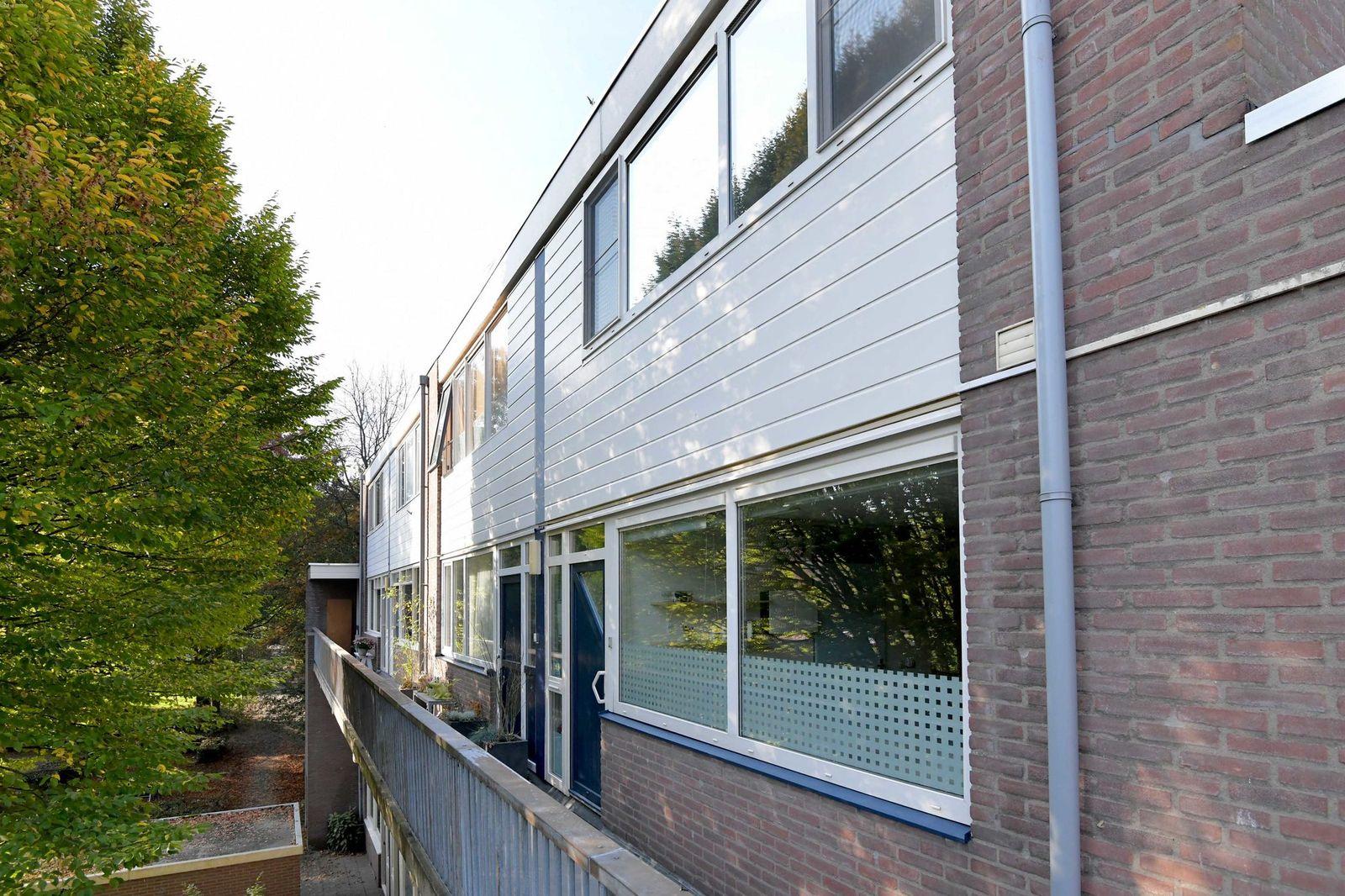 Doornenburg 610, Deventer