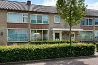 Heggeroosstraat 31, Valkenswaard
