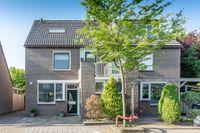 Lauriergaarde 1, Nieuwegein