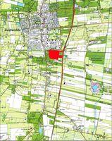 Slagendijk kavel 47 0ong, Zuidwolde