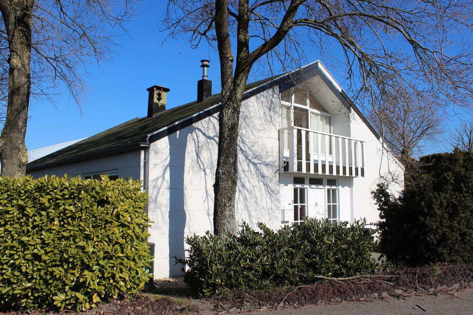 Steenweg 6, Zaltbommel