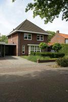 Eindhovenseweg 8, Steensel