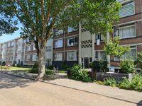 Ruinerwoldstraat 40, Den Haag