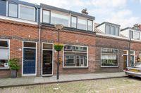 Weteringstraat 13, Vlaardingen