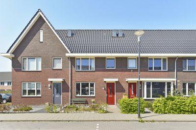 Fiep Westendorplaan 186, Zaltbommel