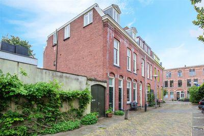 Staalstraat 67-69, Utrecht