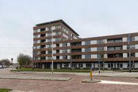 Nieuwenoord 17, Rotterdam