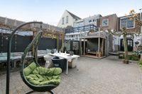 Meeussenstraat 18, Bergen Op Zoom