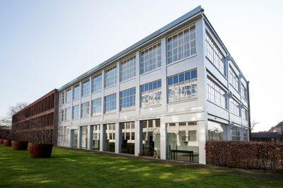 Wilhelminastraat 10-3, Winterswijk
