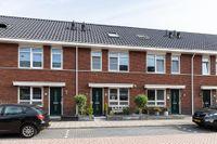De Hooght 80, Papendrecht