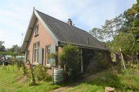 Parnassiaweg 2, West-Terschelling