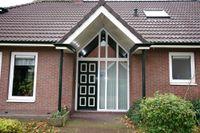 Ommelanderwijk 195, Veendam