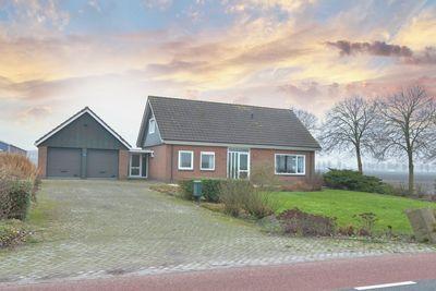 Rijnlanderweg 1476, Nieuw-Vennep