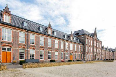 Molenveldlaan 188, Nijmegen